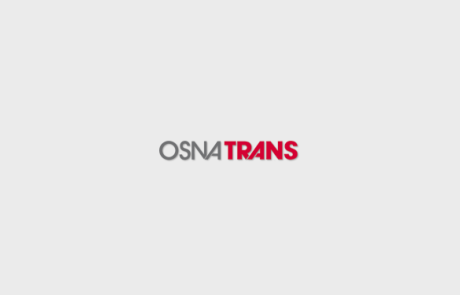 Osna-Trans
